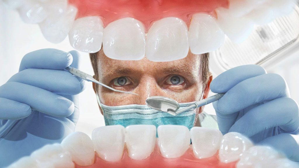 Huntingdon Valley PA Dentist