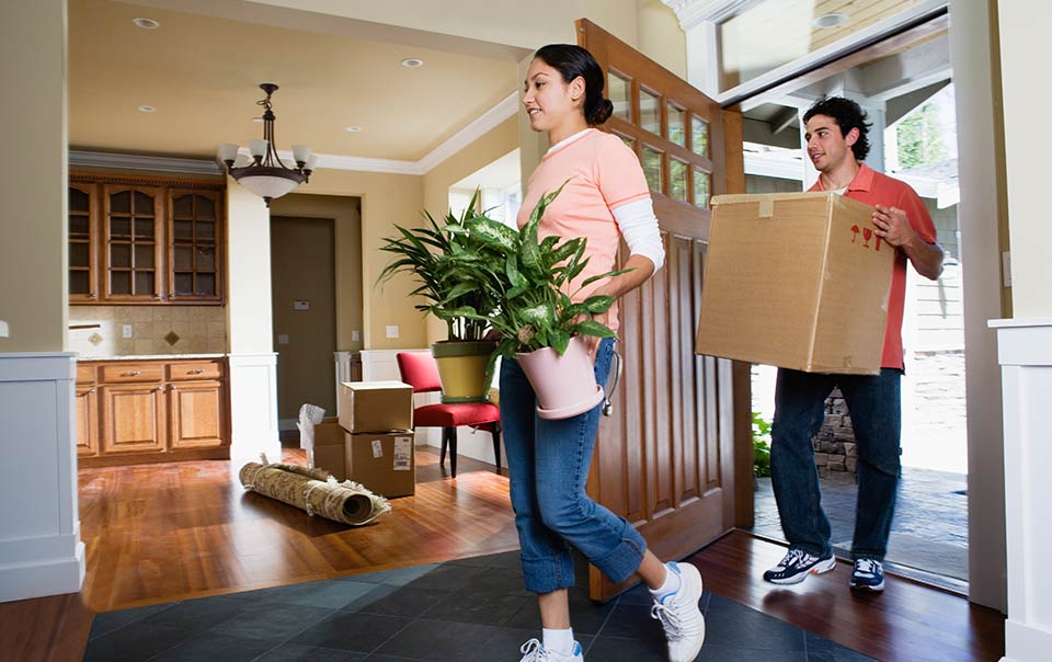 Short Distance Moving Most Common Mistakes