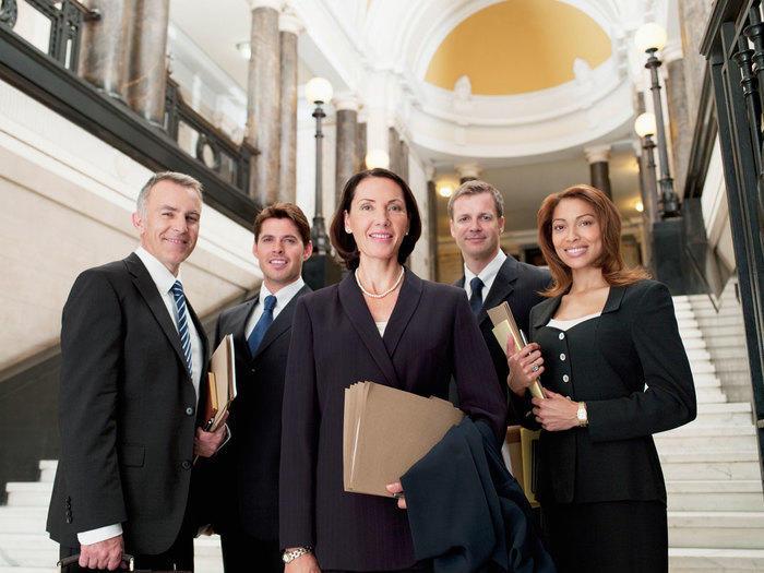 Unpaid Wage Lawsuit
