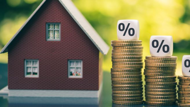 Equity Release Pros and Cons